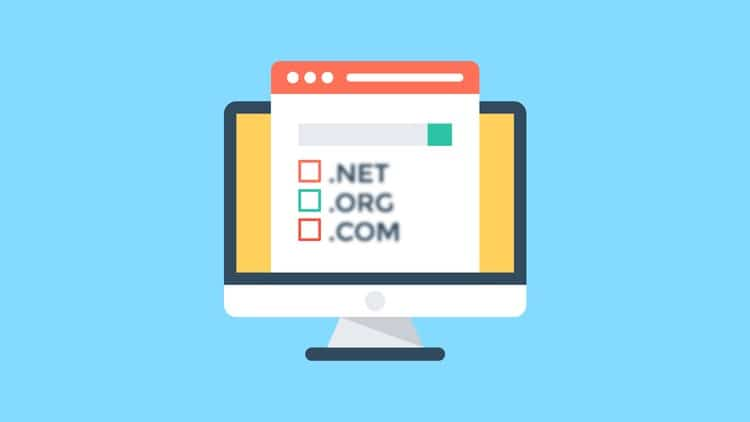 Top 10 Essential Tips To Choose the Perfect Domain Name